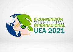 Curso de Obstetrícia apresenta trabalhos científicos em evento de universidade do Equador