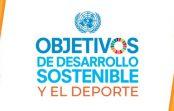 Aluno da EACH é premiado em evento do Comitê Olímpico da Guatemala e UNESCO