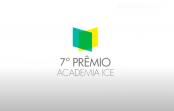 TCC de Gestão de Políticas Públicas é premiado pelo Instituto de Cidadania Empresarial