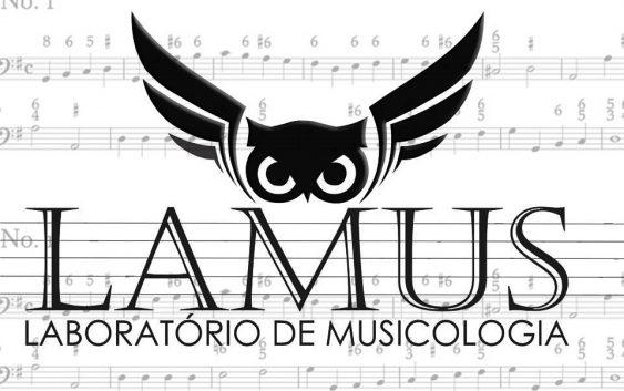 Curso de difusao: A Arte do Partimento- revisitando a teoria musical dos mestres napolitanos do século XVIII para a prática da música hoje