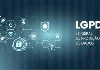 Professora da EACH é nomeada para o Conselho Nacional de Proteção de Dados Pessoais e da Privacidade