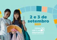 Após recorde de público, USP promove feira de profissões online pela segunda vez