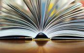 Professoras da EACH ajudam a criar o Laboratório Interdisciplinar e Interunidades do CEDIn