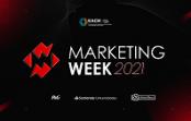 Marketing Week USP   6ª Edição   Online