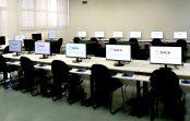 Programa Pró-Aluno abre inscrições para a contratação de bolsistas