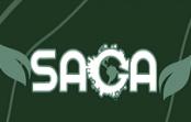 XI SAGA – Semana Aberta de Gestão Ambiental